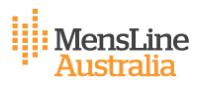 MensLine