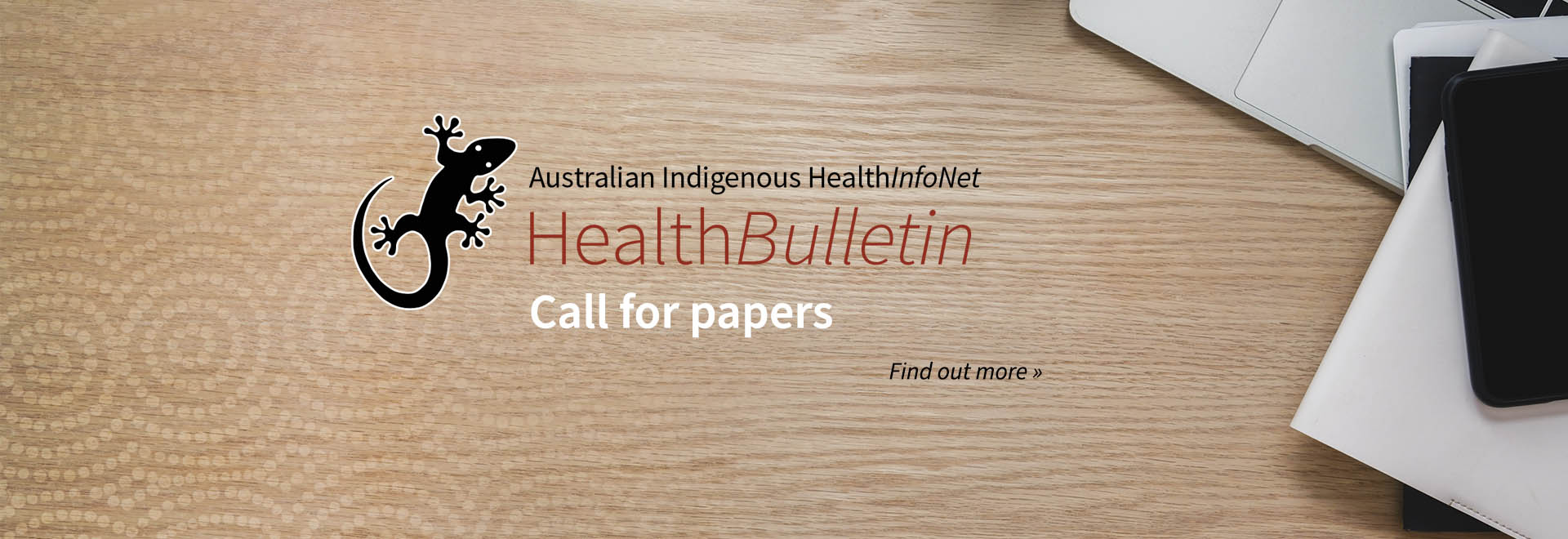 HealthBulletin - Call for papers