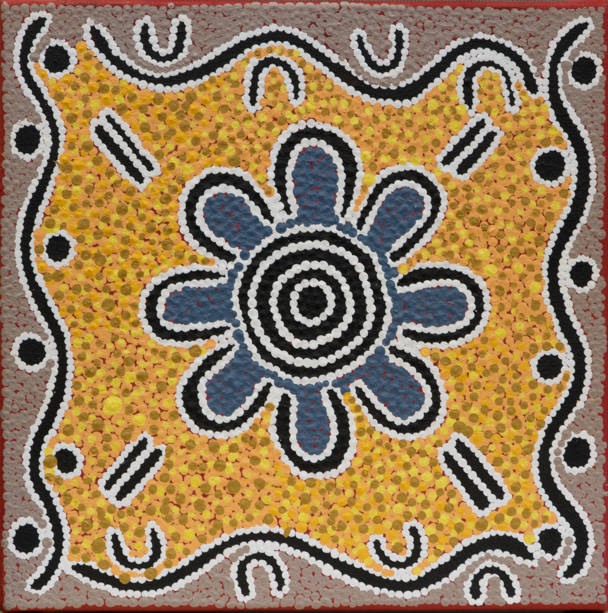 Kidney Health - Health Topics - Australian Indigenous